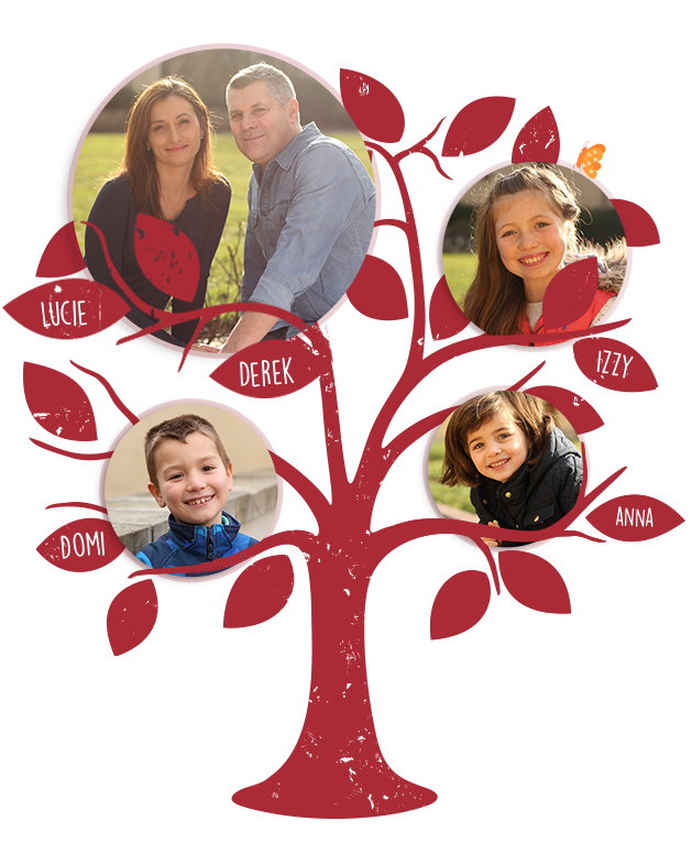 OurStory_FamilyTree