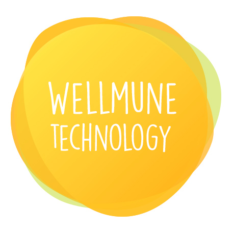 wellmune-technology2